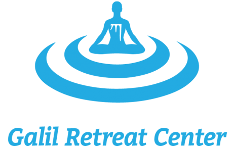 New Galil Retreat Center project website!