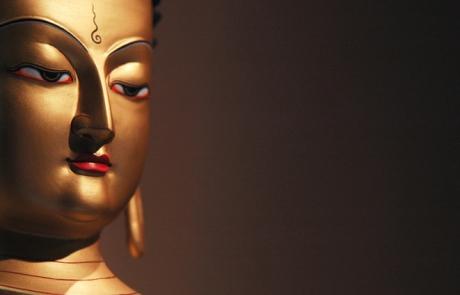 טבע הבודהה